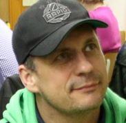 Andreas Klub der Freunde EwkiL:Rapid Tagebuchabo