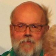 Josef Liska Klub der Freunde Tagebuchabo Schriftführer †2020-05-07