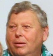 Kurt Klub der Freunde ⚽ Ost S11 Vorstandsmitglied